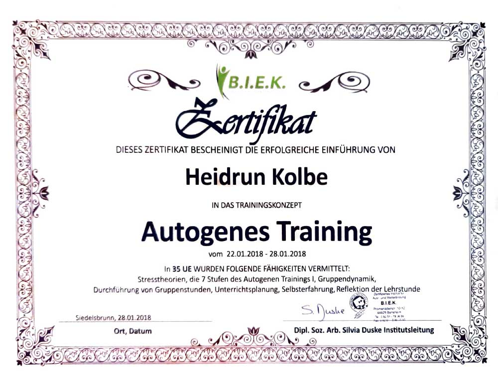 Autogenes_Training_AT